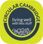 Circular Cambridge