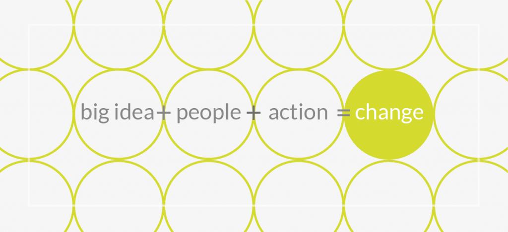 circular economy-06