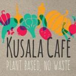 Kusala Cafe