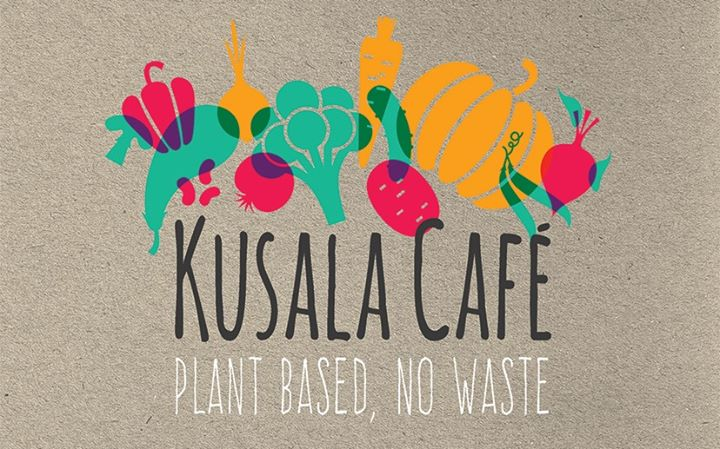 Kusala Café