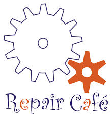 Cambridge Repair Cafe