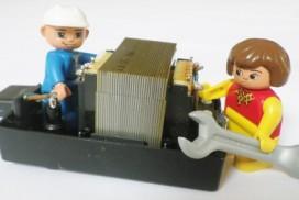 Duplo Repair Team (1) 500x281