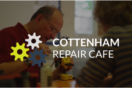 Cottenham