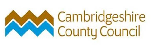 Cambridge County Council