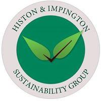 Histon and Impington Sustainability Group