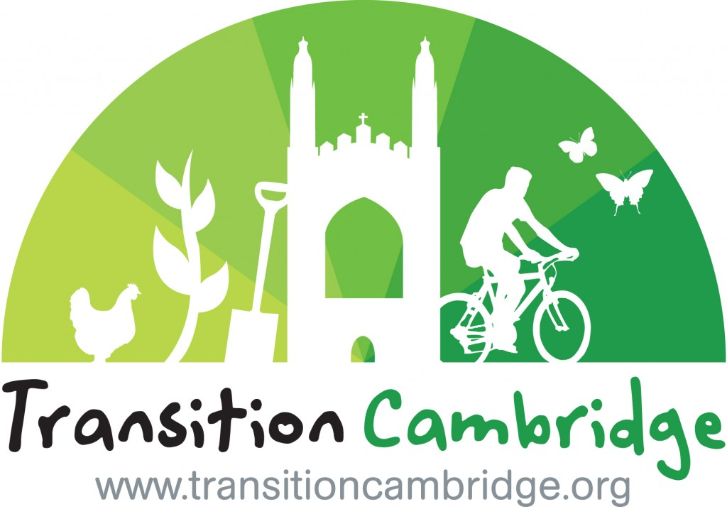 TransitionCambridge