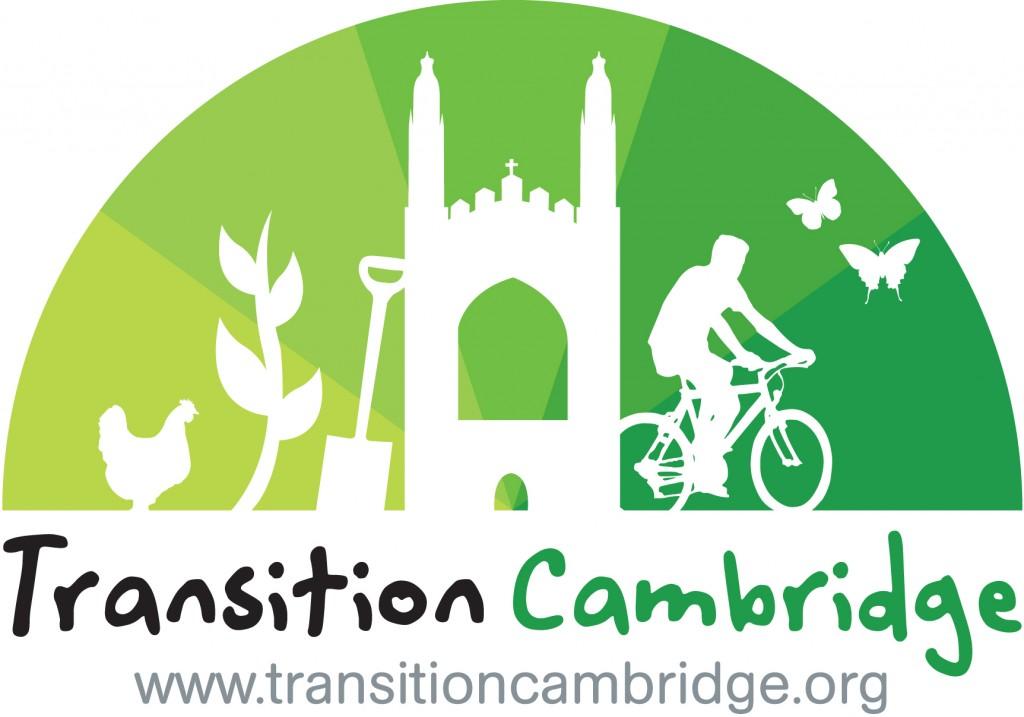 TransitionCambridge