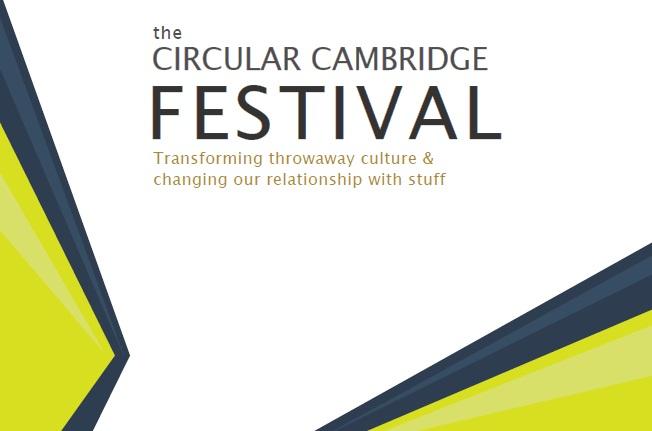 The Circular Cambridge Festival