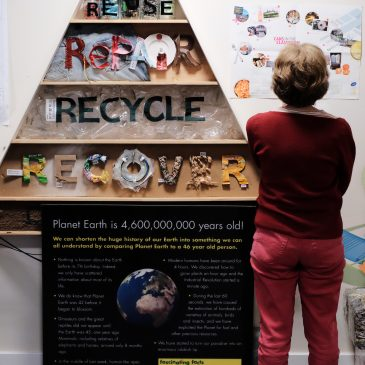 Sustainable: By Design