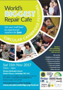 world-biggest-repair-cafe-poster