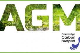 AGM web pic