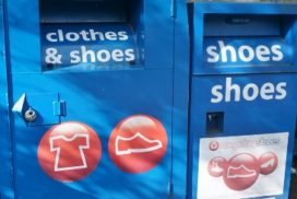 SOEX Clothes & Shoes Bins (365x365)