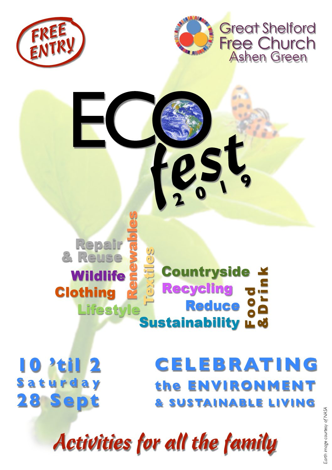 ECO fest 2019