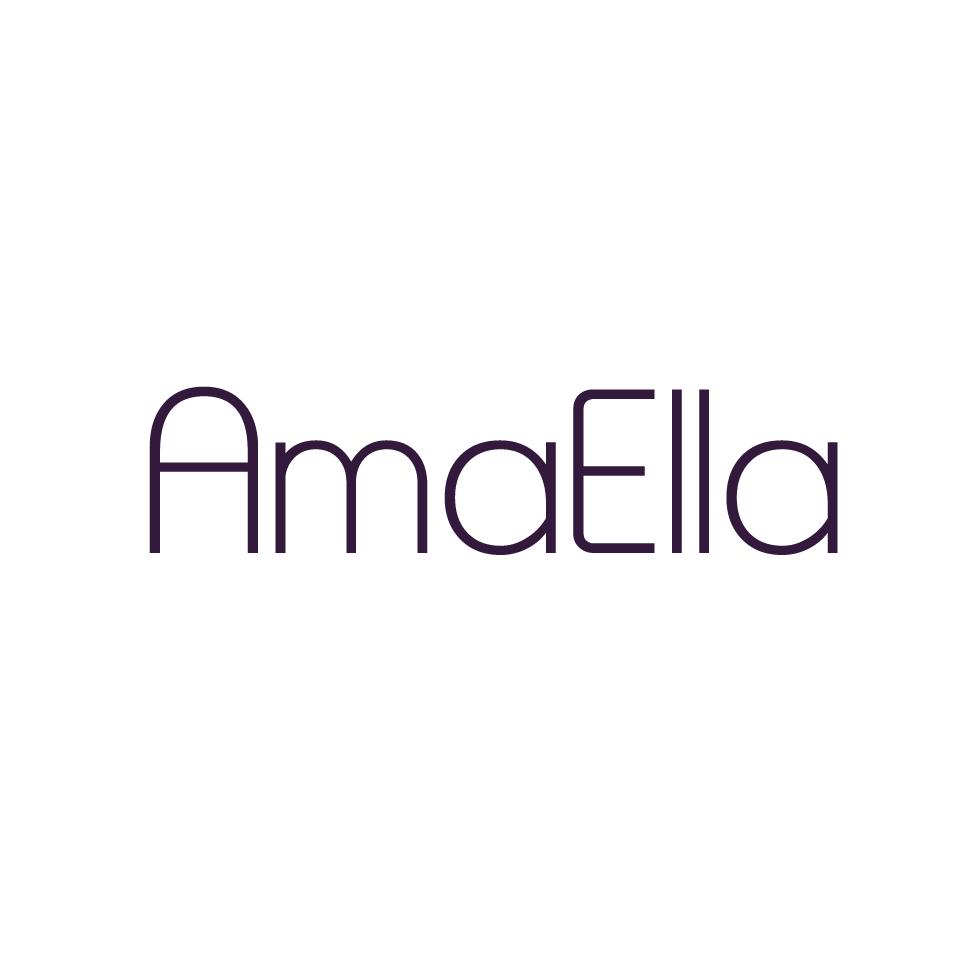 AmaElla