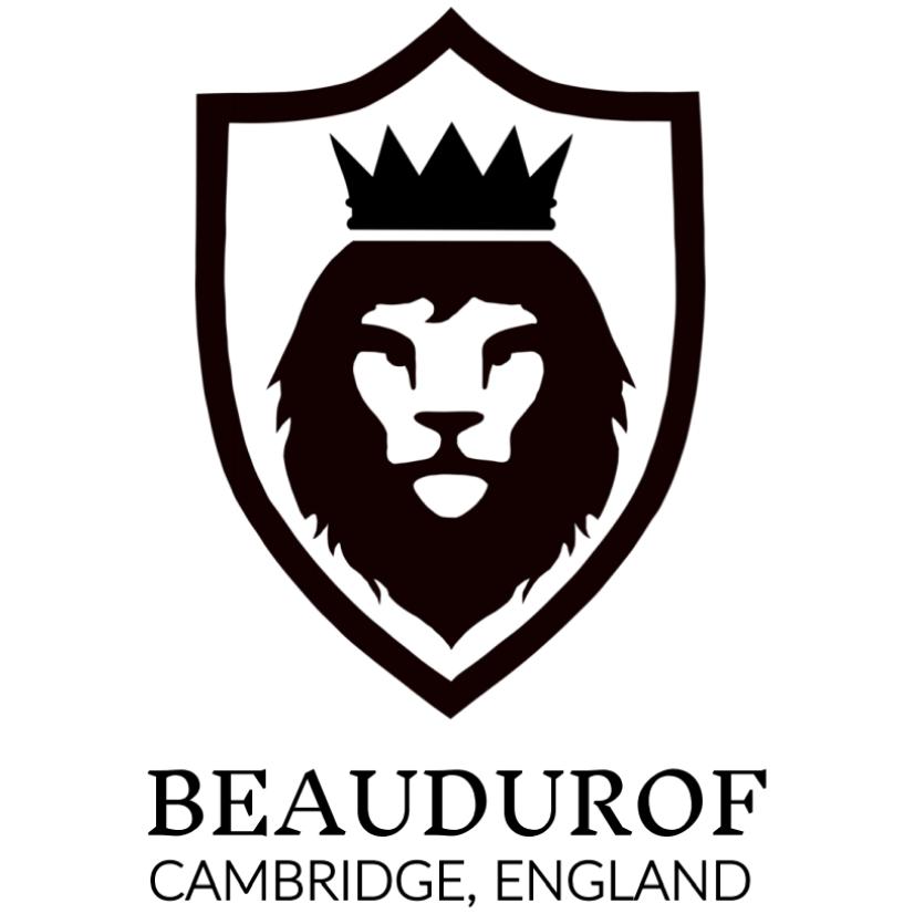 Beaudurof