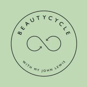 BeautyCycle - John Lewis