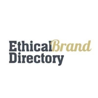 Ethical Brand Directory