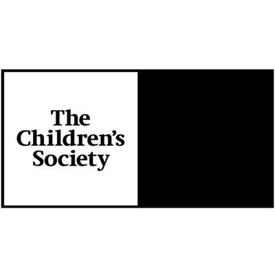 The Childrens Society