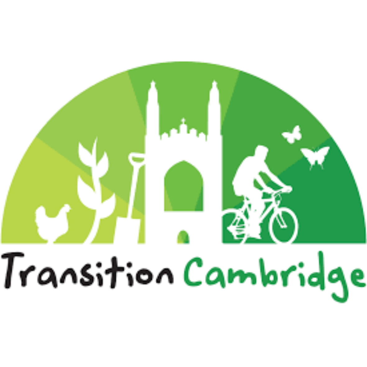 Transition Cambridge